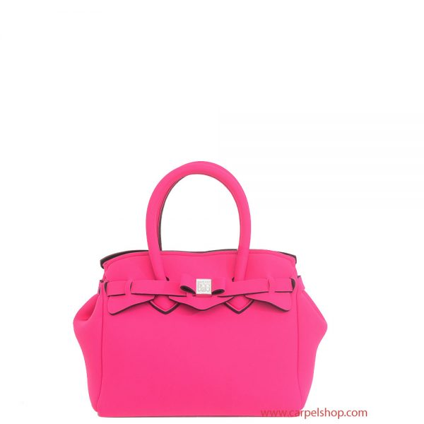 save-my-bag-miss-petite-blogger-fronte