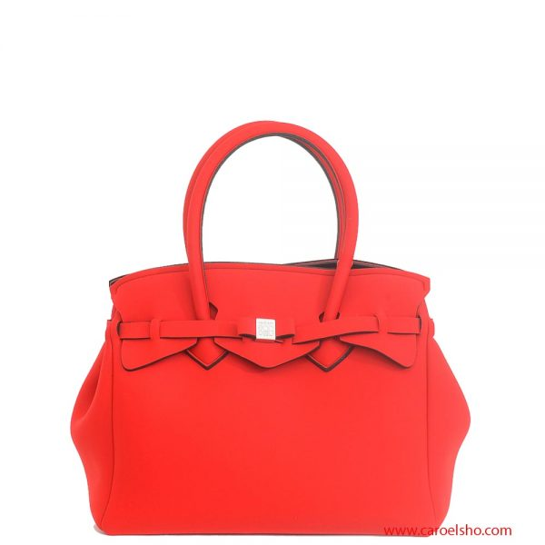 save-my-bag-miss-red-coat-fronte