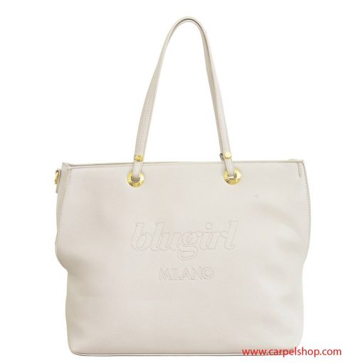 blugirl-milano-via-della-spiga-shopping-beige