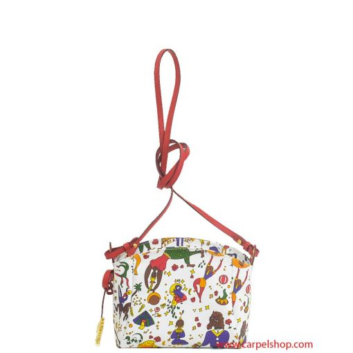 borsa-piero-guidi-magic-circus-tracollina-bianco