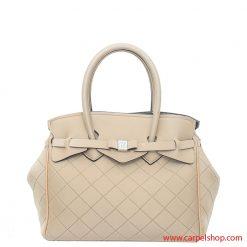 Borsa Save My Bag Miss Paris Make Up