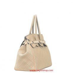 Borsa Save My Bag Miss Paris Make Up lato