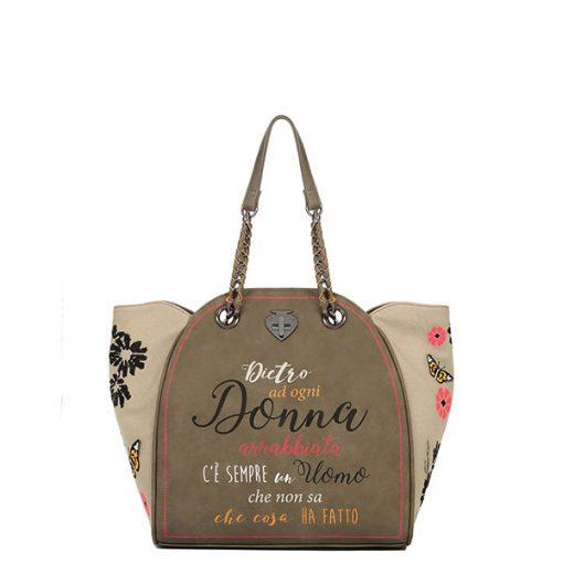 Le Pandorine Classic Donna