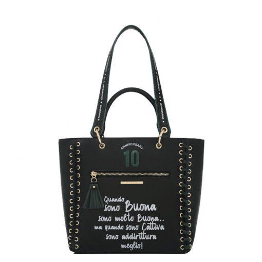le-pandorine-anniversary-bag-buona-black
