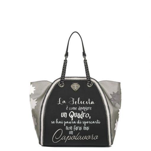 le-pandorine-classic-capolavoro-black