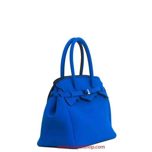 Save My Bag Nottingham lato