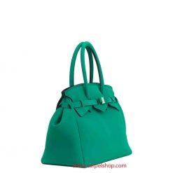 Save My Bag Youth lato