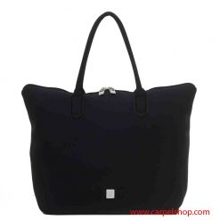 Borsa Save My Bag Madame Xlight Nero