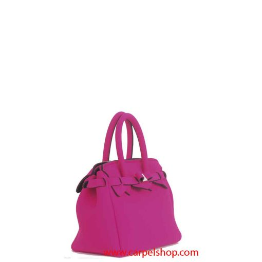 Save My Bag Miss Petite Beach Party lato