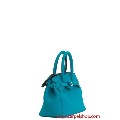 Borsa Save My Bag Miss Petite Marbella lato