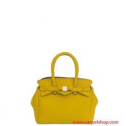 Borsa Save My Bag Miss Petite Rabat