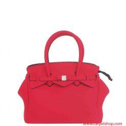 Save My Bag Miss Plus Anguria