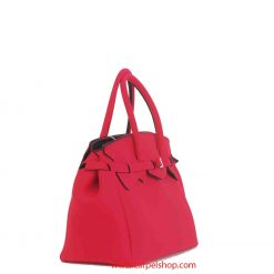 Save My Bag Miss Plus Anguria lato