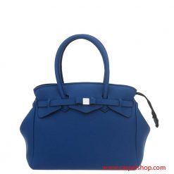 Borsa Save My Bag Miss Plus Balena