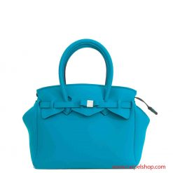 Save My Bag Miss Plus Marbella