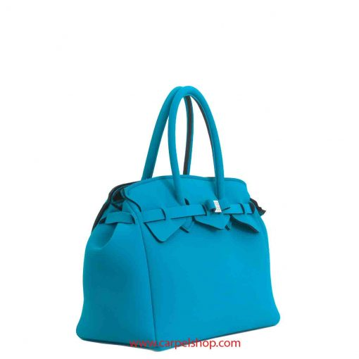 Save My Bag Miss Plus Marbella lato
