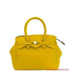 Save My Bag Miss Plus Rabat