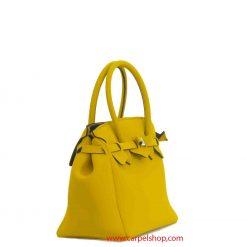 Save My Bag Miss Plus Rabat lato