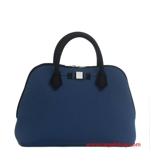 Borsa Save My Bag Princess Midi Balena