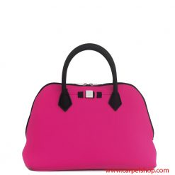 Borsa Save My Bag Princess Midi Beach Party