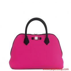 Borsa Save My Bag Princess Midi Beach Party