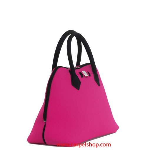 Borsa Save My Bag Princess Midi Beach Party lato