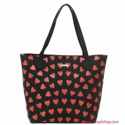 Alviero Rodriguez Shopper Lovely