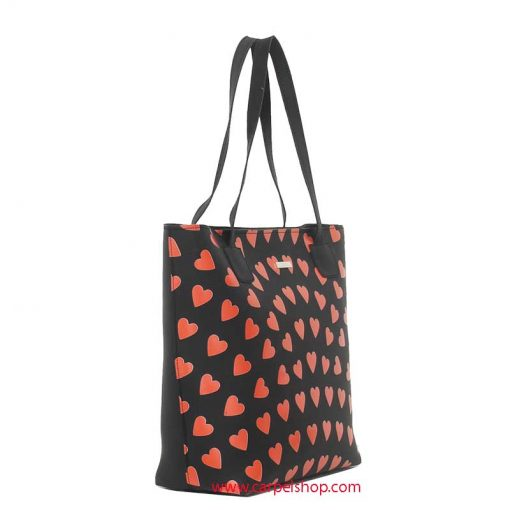 Alviero Rodriguez Shopper Lovely lato
